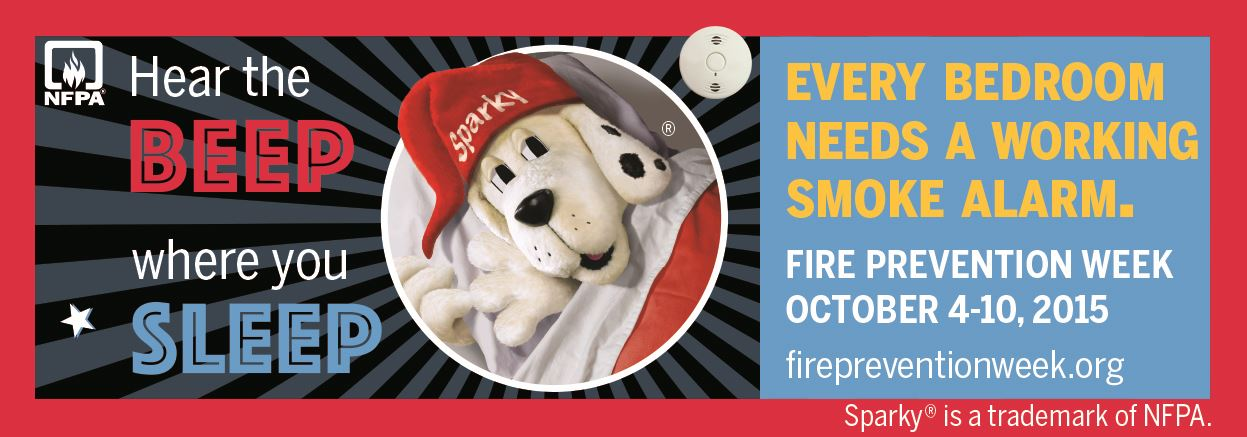 Fire-Prevention-Week-2015